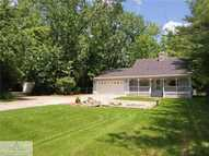 3016 Willow Street Lansing MI, 48917