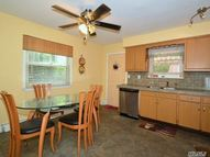 20 Linden St Wheatley Heights NY, 11798