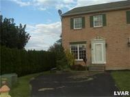 88 Meadow Lane Northampton PA, 18067