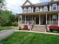 2547 Harding Ave Broomall PA, 19008