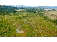 Bear Creek Rd Creswell OR, 97426