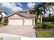 5329 Nw 119 Ter Coral Springs FL, 33076
