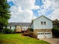 113 Kingston Ct Gray TN, 37615