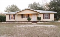 11496 117th Drive Live Oak FL, 32060