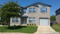 9903 Powderhouse Dr San Antonio TX, 78239
