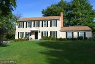 12417 Triple Crown Road North Potomac MD, 20878