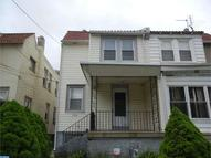 158 Fairview Ave Yeadon PA, 19050