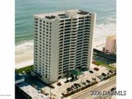 3425 S Atlantic Avenue 1004 Daytona Beach Shores FL, 32118