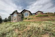 113 Buckboard Court Custer SD, 57730