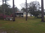 34311 Lost River Rd Seminole AL, 36574
