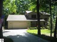 8550 Timber Lane Beulah MI, 49617