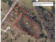 2.8 Ac Owens Road York SC, 29745
