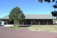 7226 N Ponderosa Avenue Williams AZ, 86046