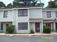 7873 Sunset Drive Hayes VA, 23072