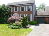 115 Harbour Ln Bay Shore NY, 11706