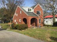 303 Rosemont Avenue South Charleston WV, 25303