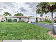 4651 Nw 13th Ave Pompano Beach FL, 33064