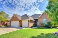 3208 Summit Bend Norman OK, 73071