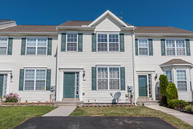 1159 Ledge Drive York PA, 17408