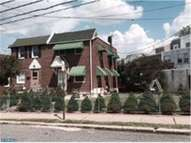559 Larchwood Ave Upper Darby PA, 19082