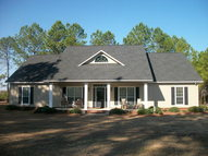 232 Enterprise Ochlocknee GA, 31773