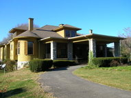 580 Withers Rd Wytheville VA, 24382