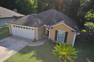1172 Windy Willows Dr Jacksonville FL, 32225