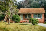 527 Turkey  Point Road Sneads Ferry NC, 28460