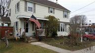 23 S Phillips Ave Speonk NY, 11972