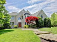 25 Anise Court Stafford Township NJ, 08050