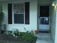 288 Plymouth Street Safety Harbor FL, 34695