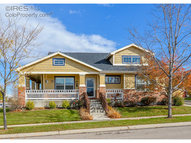 1810 65th Ave Ct Greeley CO, 80634