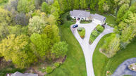 11225 Headwaters Court Ne Lowell MI, 49331