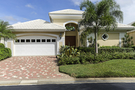 3756 Ascot Bend Ct Bonita Springs FL, 34134
