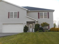 103 Northern Court Mount Hope WV, 25880