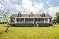 1434 Seed Tick Neck Rd Pinetown NC, 27865