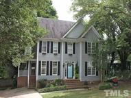 3100 Anderson Drive Raleigh NC, 27609