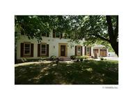 32 Crestview Drive Pittsford NY, 14534