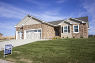 2330 Glenwood Drive Garden City KS, 67846
