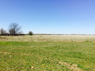 Tbd Raintree Lane Lone Grove OK, 73443