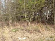 Lot 13 North Marion SC, 29571