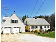 76 Fairview Dr Pittsfield NH, 03263