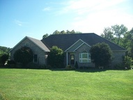507 Stonewall Drive Russellville KY, 42276
