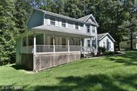 3680 Wessex Lane Huntingtown MD, 20639