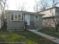 348 Armstrong Avenue Staten Island NY, 10308
