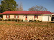 298 Cr 5011 Booneville MS, 38829