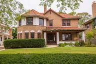 4037 N Lake Dr Shorewood WI, 53211