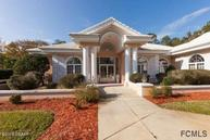 6 Broadcreek Circle Ormond Beach FL, 32174