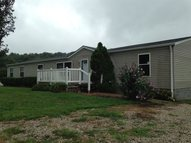 105 Guston Road Guston KY, 40142