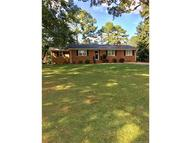 3304 Old Montgomery Place Monroe NC, 28112